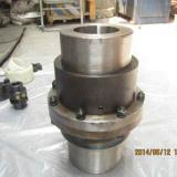 CLZ直齿联轴器图片图纸参数一切由盛福施联轴器厂提供