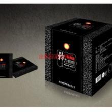 供应最棒的咖啡、中国最早的功能性咖啡神力咖啡图片