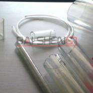 卷管器软管高压水管洗车房专用管图片