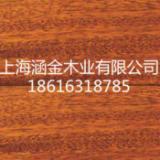 供应用于建筑的上海非洲菠萝格木材供货商,非洲菠萝格木材价格,非洲菠萝格木材电话
