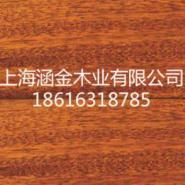 上海非洲菠萝格木材供货商图片