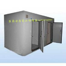 安装肉类保鲜冷库优质冷鲜肉保鲜库-订做组合式冷库批发