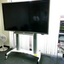 供应供应液晶电视挂架 云南电视架 电视移动支架 触摸屏移动支架