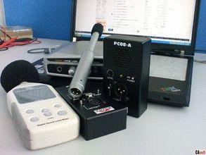 测试仪器图片/测试仪器样板图 (4)