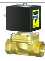 供应SIRAI电磁阀,微型阀门L120-V07批发