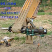 供应工程机械修孔机