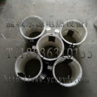 供应震雄注塑机专用电热╱陶瓷加热圈产品厂家地址