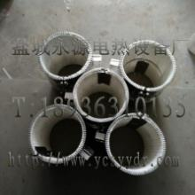 供应高端电热设备注塑机产品陶瓷加热圈全国价批发