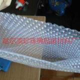 供应铸铁散热器外包装气泡膜珍珠棉膜