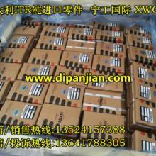 供应双联泵 小松D275A1-2-3-5-6推土机柱塞泵 双联泵