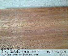 供應菠蘿格木材特性以及材性  菠蘿格材質圖片