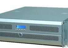 供应SAS磁盘阵列应批发