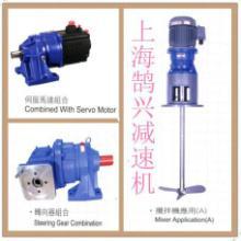 供应BWEY3322-289-5.5KW  厂家直供现货BWEY3322-2批发