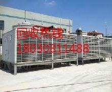 供应内江市废旧空调回收二手空调回收电话高价回收空调电话