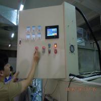 供应UV涂装设备,定制新款UV涂装设备,全国热销UV涂装设备
