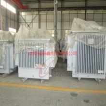 供应郑州配电变压器,S11节能电力变压器厂家热销图片