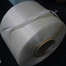 供应重庆聚酯纤维打包带批发,重庆聚酯打包带生产厂家,重庆聚酯纤维打包带价格