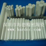 供应陶瓷推杆99氧化铝陶瓷棒