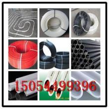 供应铝塑复合压力管生产厂家