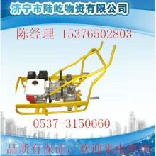 供应内燃螺旋栓扳手生产厂家内燃螺旋栓扳手价格批发