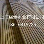 上海巴劳木厂家批发图片