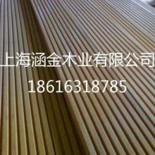 供应用于家具的上海巴劳木厂家批发,上海巴劳木厂家批发电话,上海巴劳木厂家批发价格