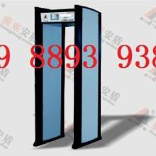 供应湖北武汉探测器,湖北武汉安检探测器