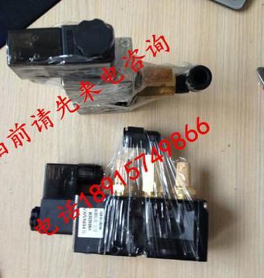 HNS523S3B台湾中日HINAKA电磁阀图片/HNS523S3B台湾中日HINAKA电磁阀样板图 (2)
