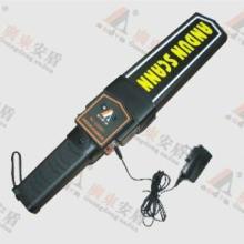 供应湖北安检探测器,湖北安检探测器价格