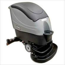 供应洗地机-优尼斯ER66BT/洗地机厂家/洗地机专业供应商/洗地机报价