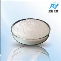 供应木瓜蛋白酶食品级10万U/g