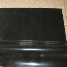 供应用于军需的合成橡胶板生产厂家弹性好可以挡子弹氟橡胶板生产厂家军需橡胶用品生厂家四川军队用合成橡胶板批发