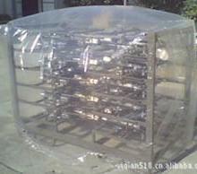 供应pe电器包装袋定制为主山东优质生产厂家