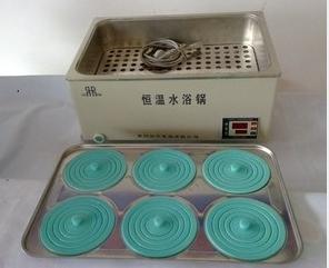 冷冻气浴恒温振荡器实用的冷冻气浴恒温振荡器推荐13915811388