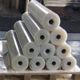 供应新疆硅橡胶板/各种厚度的硅橡胶板生产厂家