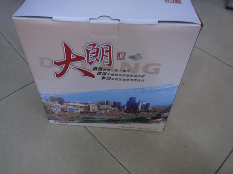 礼品盒印刷  礼品盒印刷加工  礼品盒印刷