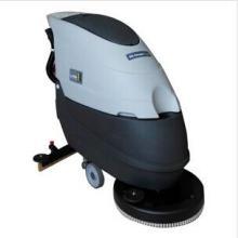 供应洗地机-优尼斯F50B/洗地机厂家/洗地机专业供应商/洗地机报价/洗地机