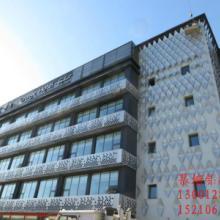 供应北京幕墙铝单板厂家 ,北京幕墙铝单板制造商,北京幕墙铝单板价钱