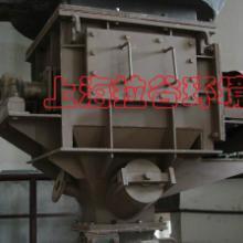 供应酸再生破碎器5.0m3/h