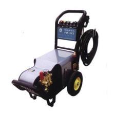 供应汽车高压清洗机 小型汽车高压清洗机 洗车用 220v 70bar 2.2kw