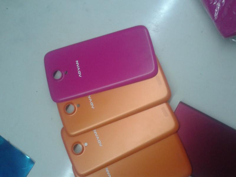 供应手机LOGO精雕加工,手机LOGO精雕加工厂家,手机LOGO精雕加工价格