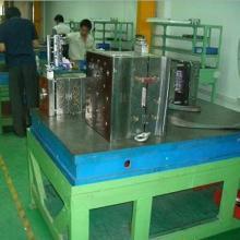 供应铸铁平板,可定制尺寸,消失模铸造批发