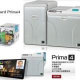 供应美吉卡prima4打印机价格,美吉卡prima4卡片打印机人像卡制卡打印机