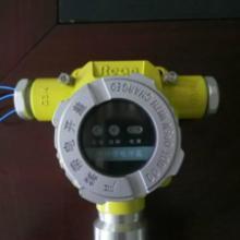 供应甲烷专用型气体探测器新品上市图片
