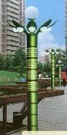 供应庭院景观灯,广西专业生产庭院景观灯厂家,广西优质庭院景观灯批发