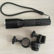 JW7620温州市晶全照明科技有限公司图片