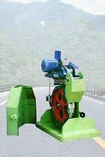 加速磨光机生产商,瞻州加速磨光机供应