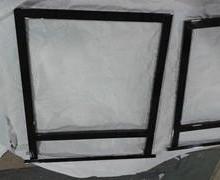供应不锈钢相框  心形不锈钢相框
