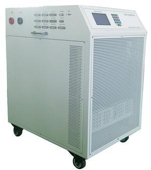 天恒电气低价格直销优质充放电仪 价格低规格多