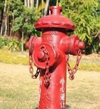 供应室内消火栓及室外消火栓,金铝消防设备有限公司,消火栓价格